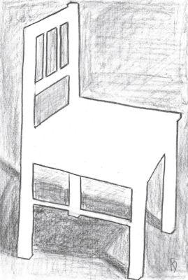 2013 dessin b edwards annie site. Black Bedroom Furniture Sets. Home Design Ideas