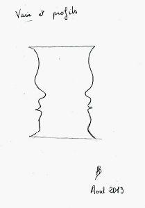 2013 dessin b edwards annie site - Dessiner un vase ...