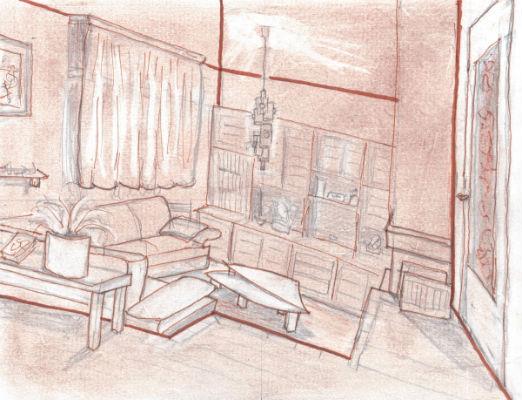 2013 dessin b edwards annie site - Saloon dessin ...
